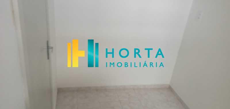 23 - Apartamento 3 quartos para alugar Ipanema, Rio de Janeiro - R$ 3.900 - CPAP31861 - 25