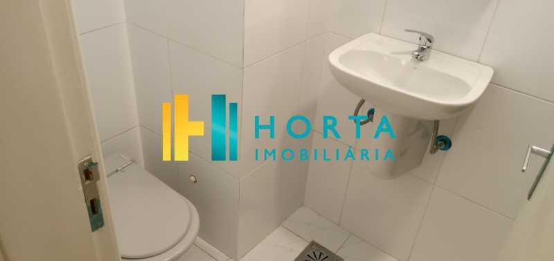 24 - Apartamento 3 quartos para alugar Ipanema, Rio de Janeiro - R$ 3.900 - CPAP31861 - 26