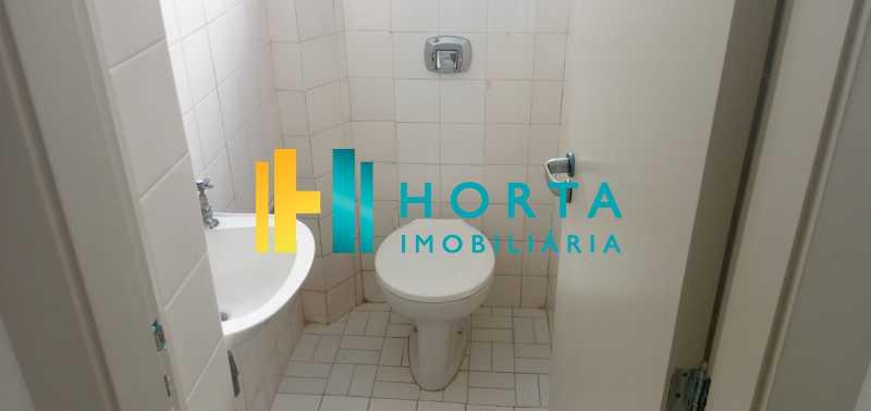 25 - Apartamento 3 quartos para alugar Ipanema, Rio de Janeiro - R$ 3.900 - CPAP31861 - 27