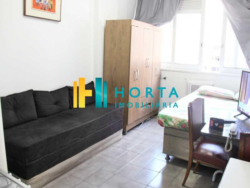 b - Apartamento à venda Copacabana, Rio de Janeiro - R$ 280.000 - CPAP00602 - 3
