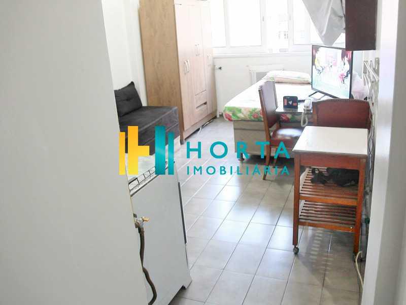c - Apartamento à venda Copacabana, Rio de Janeiro - R$ 280.000 - CPAP00602 - 4