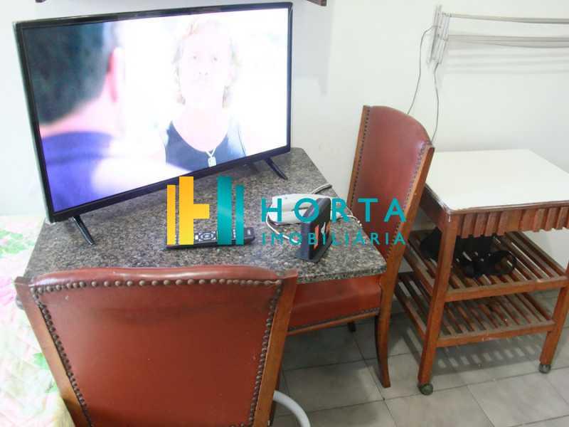 e - Apartamento à venda Copacabana, Rio de Janeiro - R$ 280.000 - CPAP00602 - 6