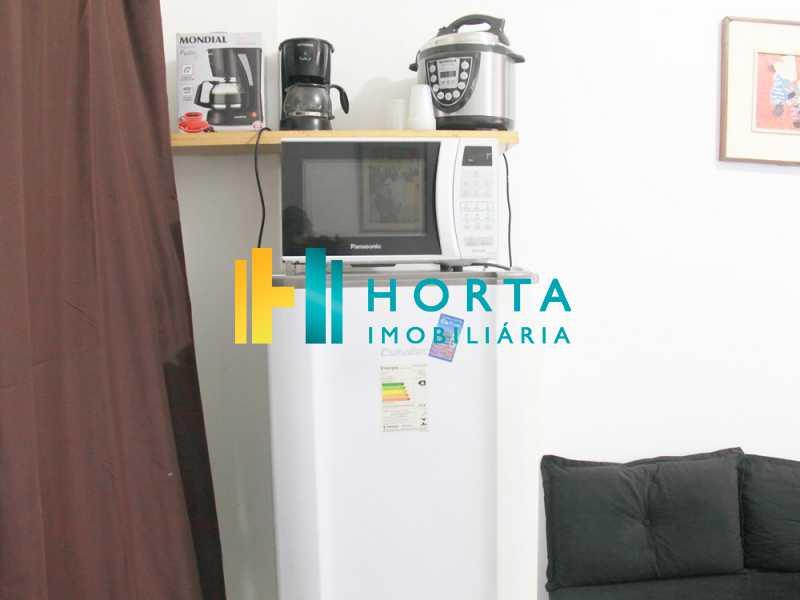 g - Apartamento à venda Copacabana, Rio de Janeiro - R$ 280.000 - CPAP00602 - 8