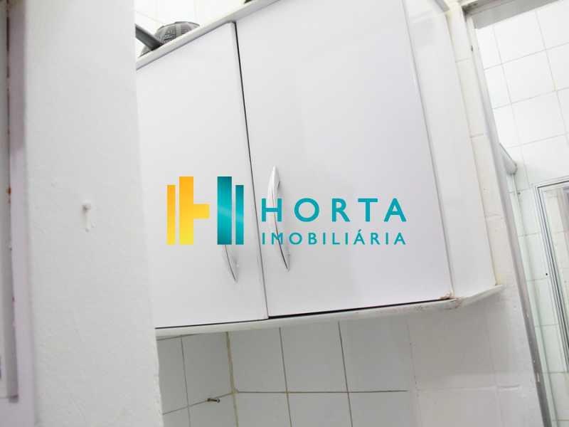 h - Apartamento à venda Copacabana, Rio de Janeiro - R$ 280.000 - CPAP00602 - 9