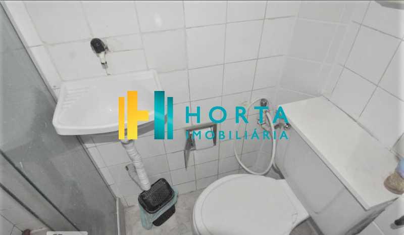 j - Apartamento à venda Copacabana, Rio de Janeiro - R$ 280.000 - CPAP00602 - 11