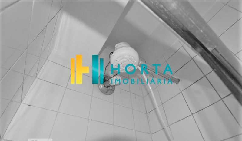 l - Apartamento à venda Copacabana, Rio de Janeiro - R$ 280.000 - CPAP00602 - 13