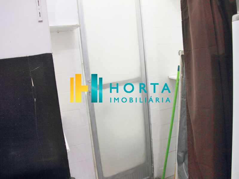 m - Apartamento à venda Copacabana, Rio de Janeiro - R$ 280.000 - CPAP00602 - 14