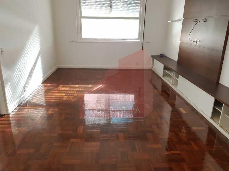 2b61d7dc-1334-46c8-a04e-15856a - Apartamento À Venda - Copacabana - Rio de Janeiro - RJ - CPAP40079 - 4