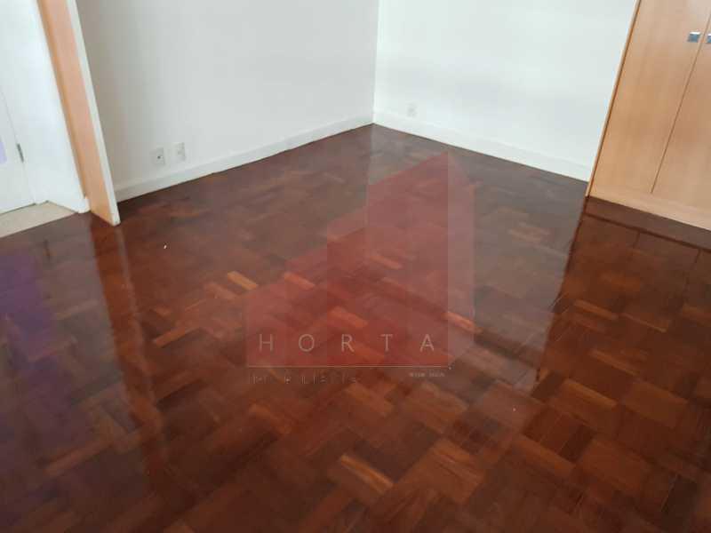 2f400d5e-4e52-432d-b225-f51dba - Apartamento À Venda - Copacabana - Rio de Janeiro - RJ - CPAP40079 - 11