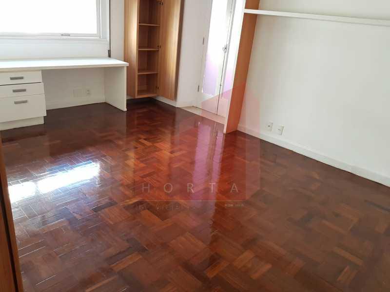 3a6ab3e1-04a9-45b9-bf81-770d96 - Apartamento À Venda - Copacabana - Rio de Janeiro - RJ - CPAP40079 - 8