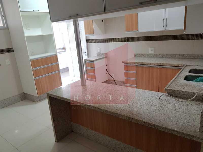 3b7b1340-38bb-4079-a27f-223e32 - Apartamento À Venda - Copacabana - Rio de Janeiro - RJ - CPAP40079 - 13