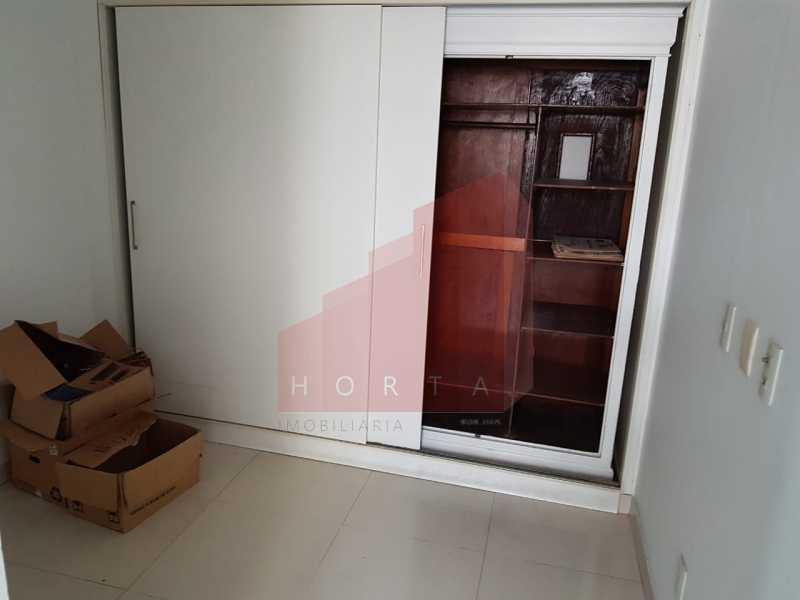 3c3af0a9-f865-4e77-8de5-cd6dc2 - Apartamento À Venda - Copacabana - Rio de Janeiro - RJ - CPAP40079 - 25