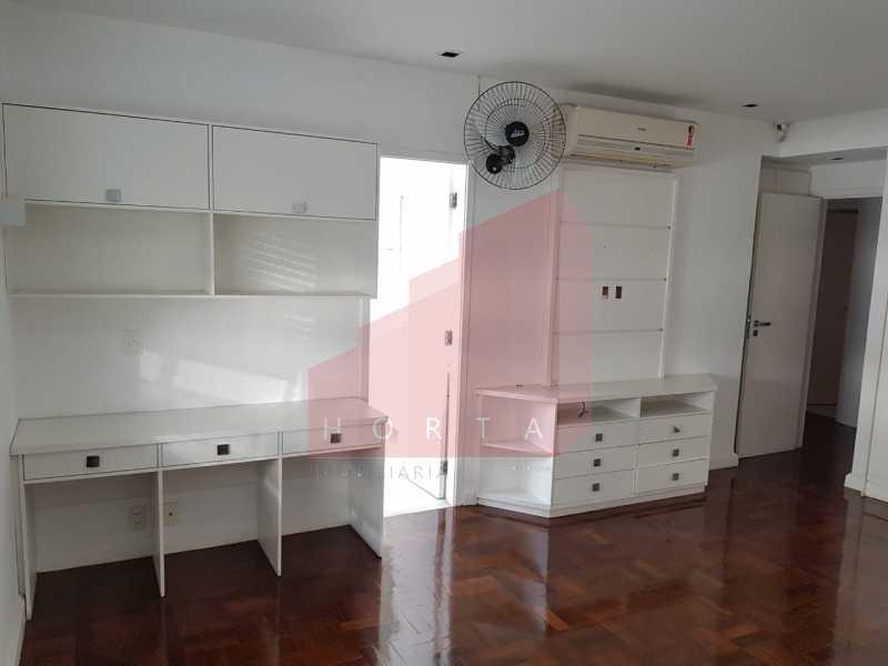 4e59c867-6269-46e0-8065-43abd4 - Apartamento À Venda - Copacabana - Rio de Janeiro - RJ - CPAP40079 - 10