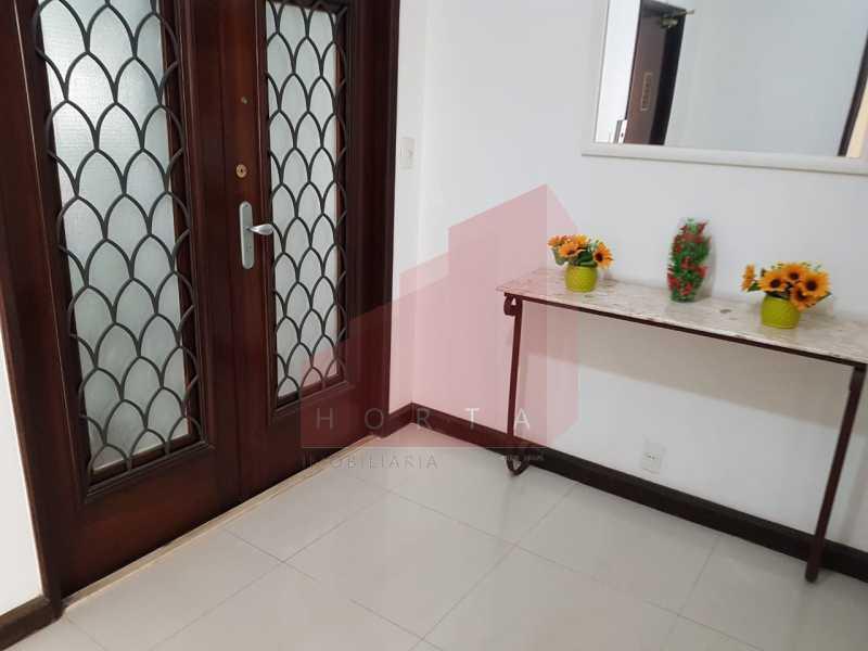5d0aab89-8e25-4374-abb0-47c399 - Apartamento À Venda - Copacabana - Rio de Janeiro - RJ - CPAP40079 - 1