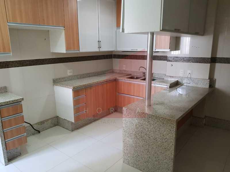 16b71ca8-e92d-413f-9c59-48a8da - Apartamento À Venda - Copacabana - Rio de Janeiro - RJ - CPAP40079 - 20