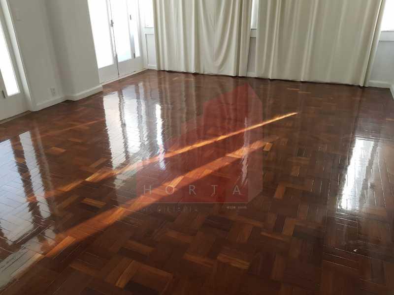 37a98e9f-47c7-43ab-97ae-8599dd - Apartamento À Venda - Copacabana - Rio de Janeiro - RJ - CPAP40079 - 6