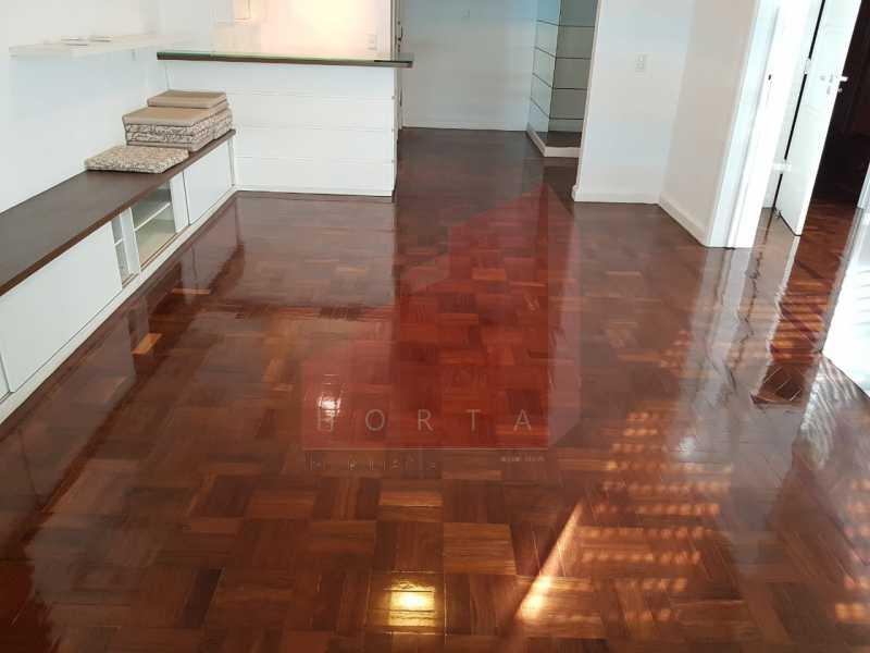 44c7a2bb-7c09-466a-9ab8-be316f - Apartamento À Venda - Copacabana - Rio de Janeiro - RJ - CPAP40079 - 5