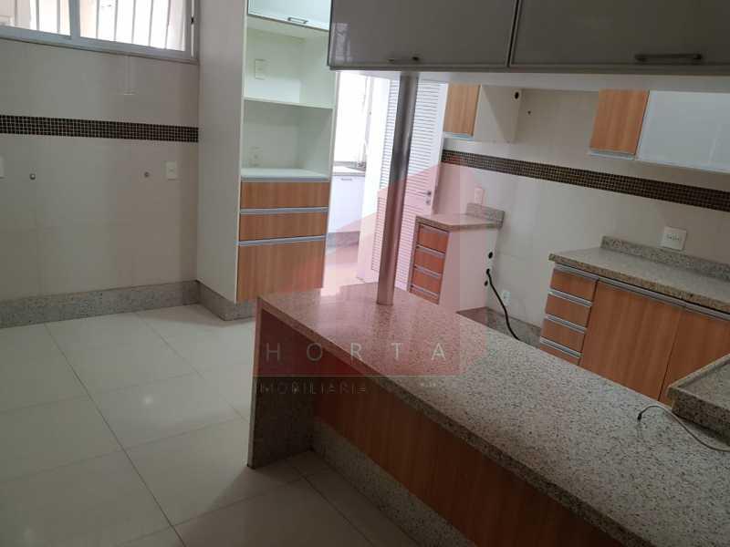060c7b8b-695d-4937-b2c1-ebd79e - Apartamento À Venda - Copacabana - Rio de Janeiro - RJ - CPAP40079 - 21