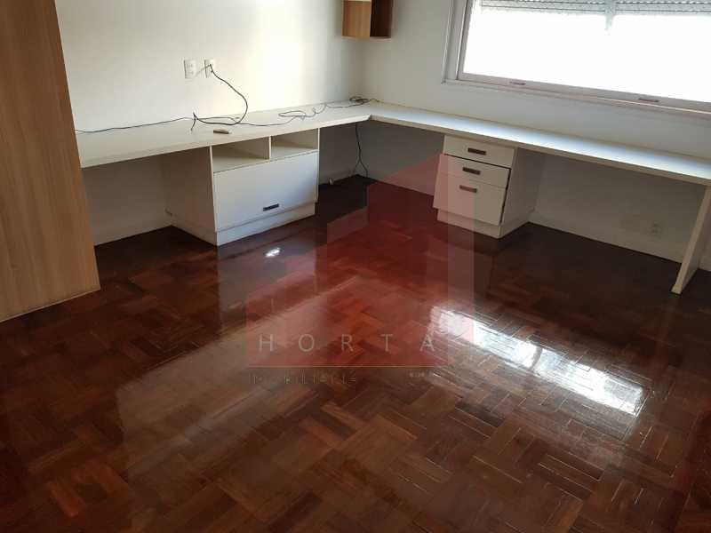 67c62f95-a0ce-4949-b838-27f826 - Apartamento À Venda - Copacabana - Rio de Janeiro - RJ - CPAP40079 - 9