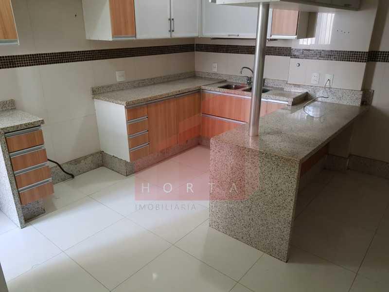 76ff3860-83cf-4cd8-8b94-5cb648 - Apartamento À Venda - Copacabana - Rio de Janeiro - RJ - CPAP40079 - 22