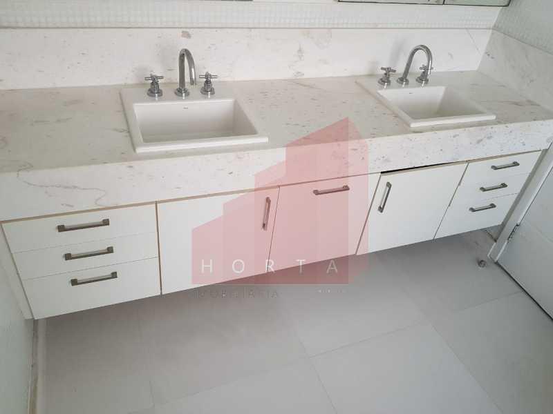 120e9932-6a07-4ee1-ba7a-fd15d8 - Apartamento À Venda - Copacabana - Rio de Janeiro - RJ - CPAP40079 - 15