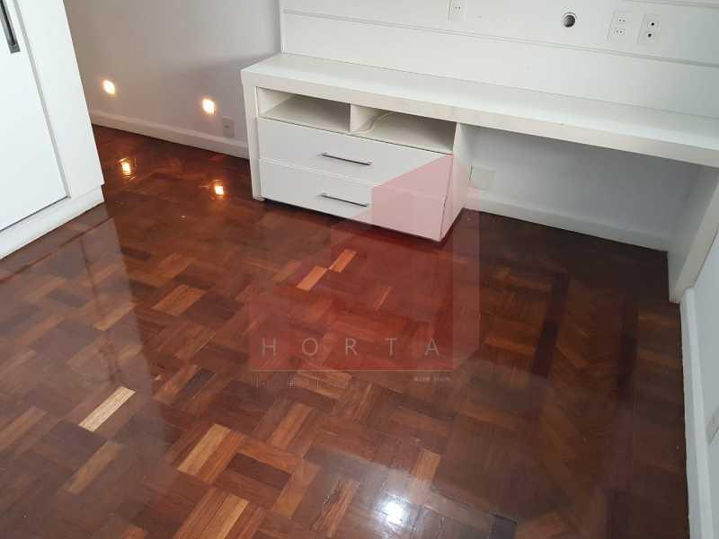 5346fb79-48cc-4c34-944c-e367da - Apartamento À Venda - Copacabana - Rio de Janeiro - RJ - CPAP40079 - 14