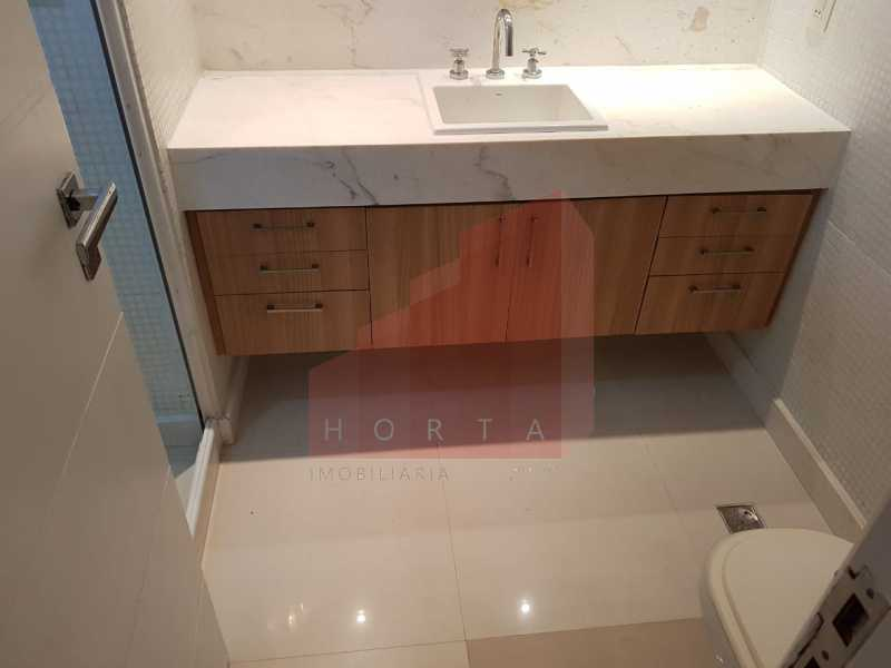 9689a880-0e0a-42ab-a9e0-b2f092 - Apartamento À Venda - Copacabana - Rio de Janeiro - RJ - CPAP40079 - 16