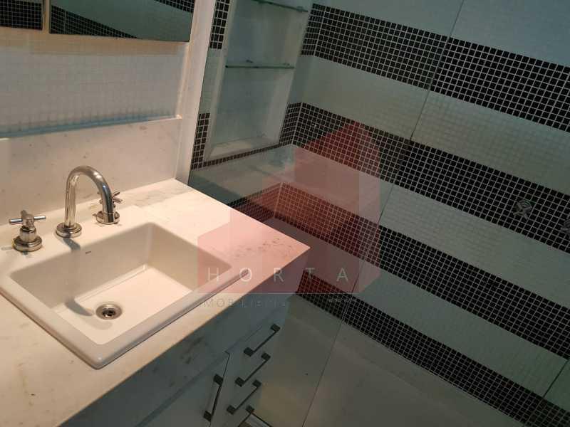 423417c9-ee62-4074-9eb3-f674d4 - Apartamento À Venda - Copacabana - Rio de Janeiro - RJ - CPAP40079 - 18