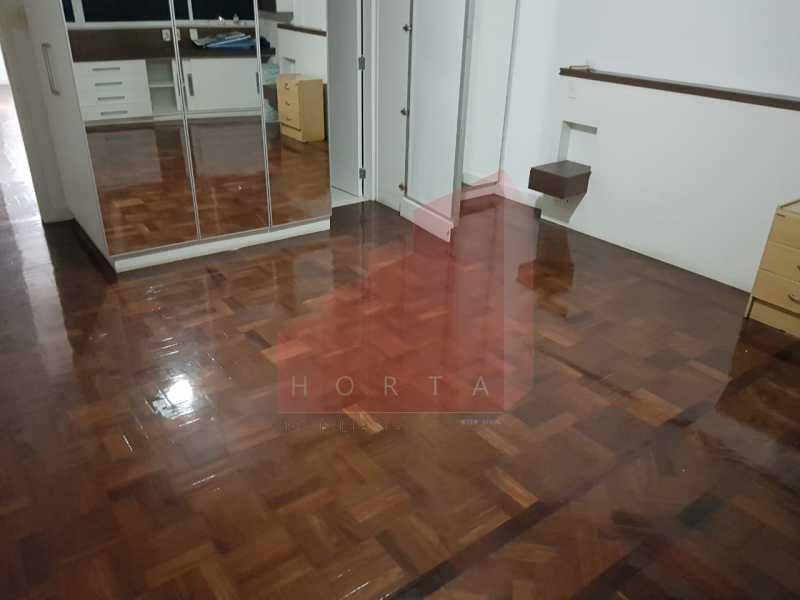a812ef33-7014-4a86-a82e-06885b - Apartamento À Venda - Copacabana - Rio de Janeiro - RJ - CPAP40079 - 12