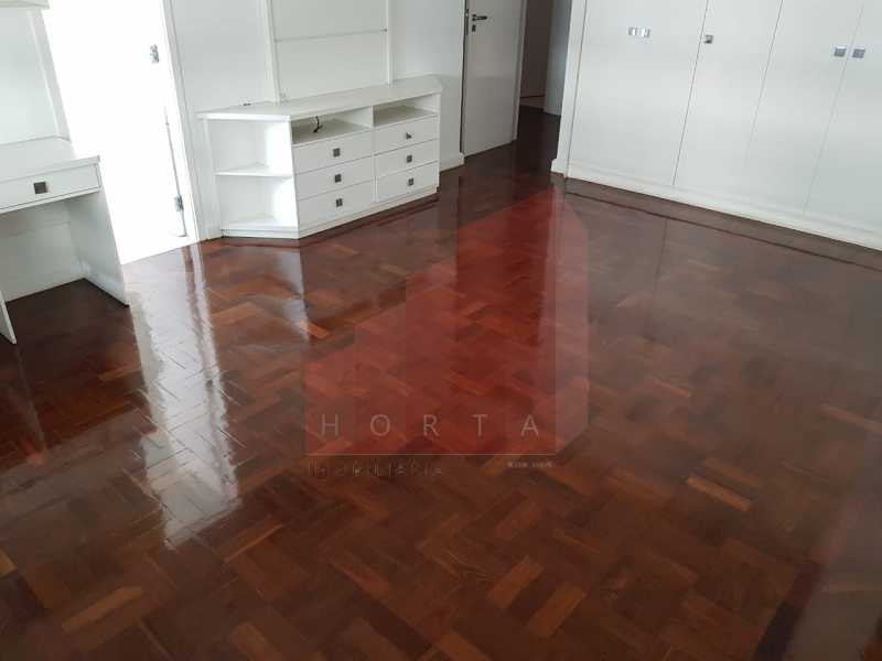 be85bcc5-f89b-4b44-8ebd-3f9417 - Apartamento À Venda - Copacabana - Rio de Janeiro - RJ - CPAP40079 - 24