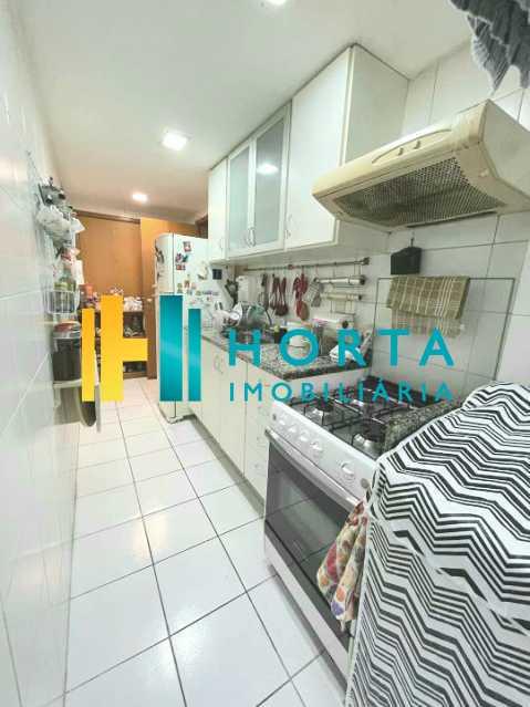 0bbc9f3f092922a47cacb176aa952a - Apartamento 3 quartos à venda Botafogo, Rio de Janeiro - R$ 1.390.000 - CPAP31871 - 16