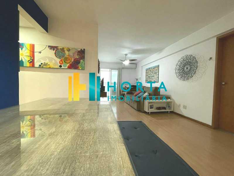 1e9017f2283087faa31da488d4ceb5 - Apartamento 3 quartos à venda Botafogo, Rio de Janeiro - R$ 1.390.000 - CPAP31871 - 1