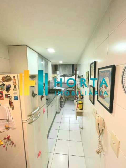 6f5749b7f59bc94b672f4a30ea489d - Apartamento 3 quartos à venda Botafogo, Rio de Janeiro - R$ 1.390.000 - CPAP31871 - 17