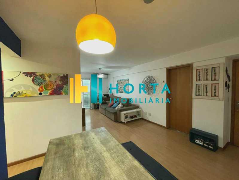 07e3bddb795666d83b57d8903a8e6e - Apartamento 3 quartos à venda Botafogo, Rio de Janeiro - R$ 1.390.000 - CPAP31871 - 3
