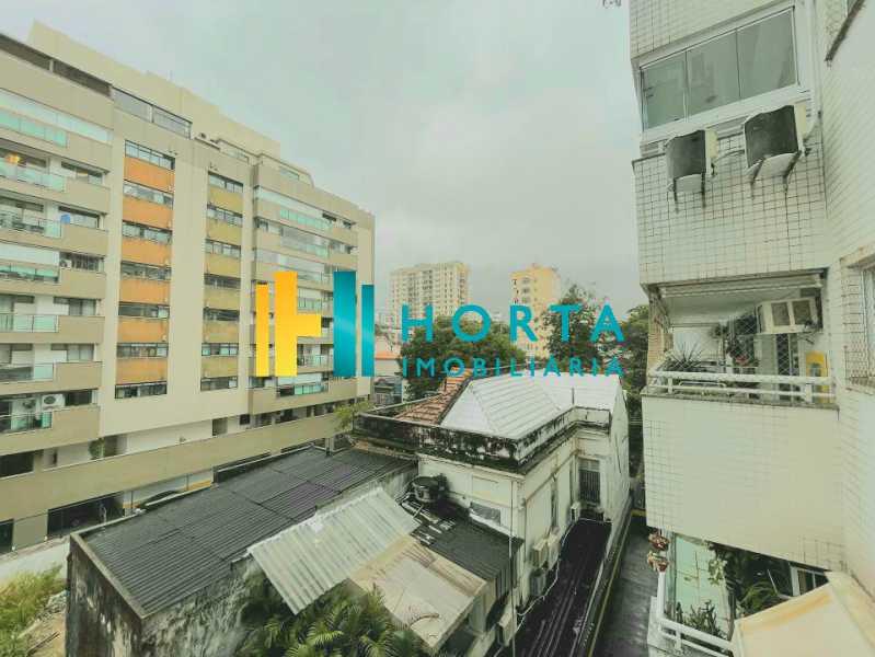 53b338c9e52ee181c21a29de4c2ae4 - Apartamento 3 quartos à venda Botafogo, Rio de Janeiro - R$ 1.390.000 - CPAP31871 - 10