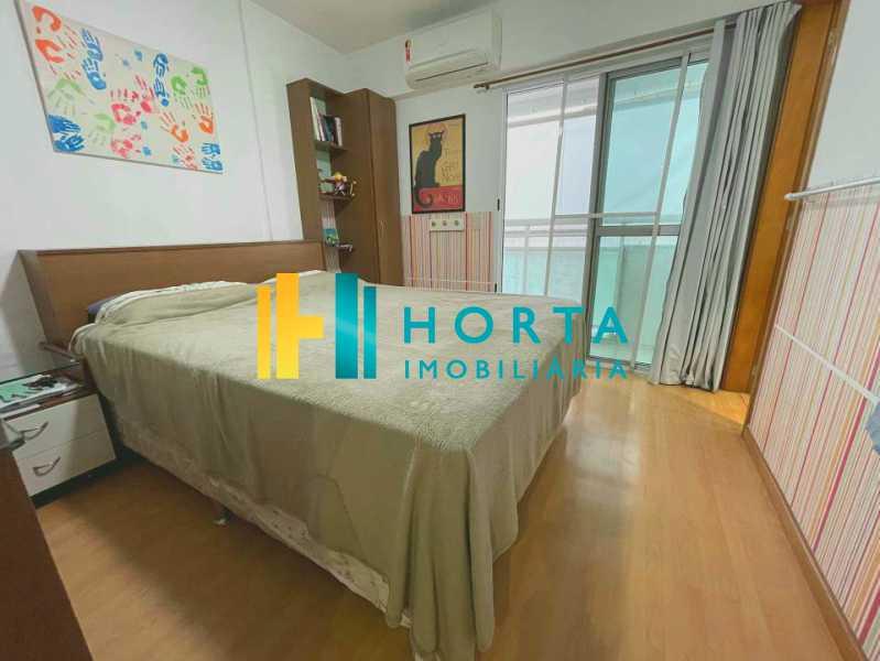 74b511282dc3d6a1c31ce3a82b9d20 - Apartamento 3 quartos à venda Botafogo, Rio de Janeiro - R$ 1.390.000 - CPAP31871 - 5