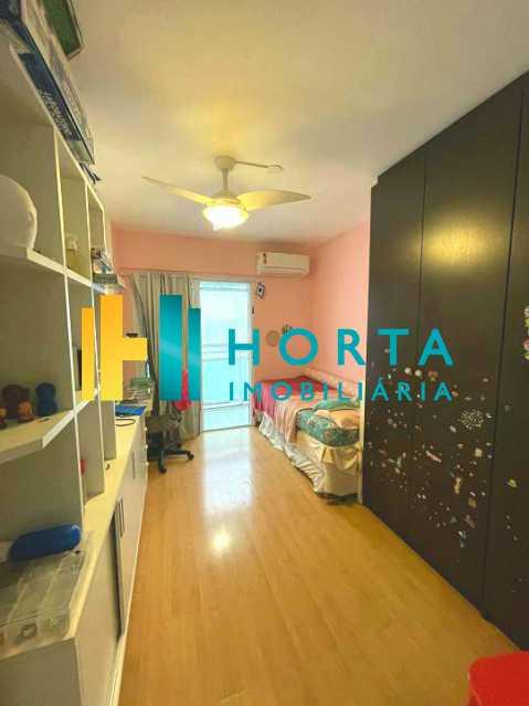 74c9fed801ad3b33e88c1b9551865f - Apartamento 3 quartos à venda Botafogo, Rio de Janeiro - R$ 1.390.000 - CPAP31871 - 7