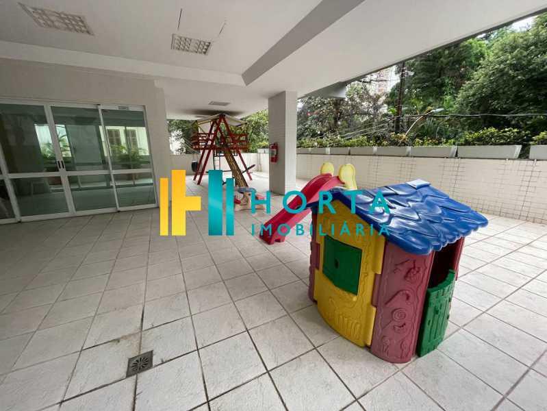 93e3dccc2cc3c545d35dce677d11c6 - Apartamento 3 quartos à venda Botafogo, Rio de Janeiro - R$ 1.390.000 - CPAP31871 - 18