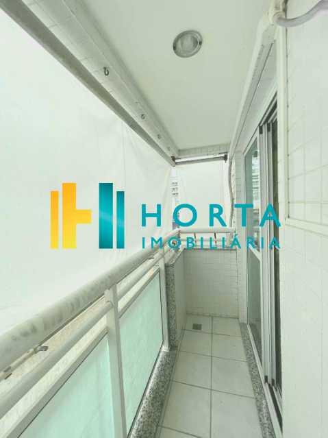 186b441f62ff6beceb429bda21b589 - Apartamento 3 quartos à venda Botafogo, Rio de Janeiro - R$ 1.390.000 - CPAP31871 - 11
