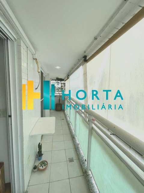 284b1d5fb4dfe3727641e354f8456f - Apartamento 3 quartos à venda Botafogo, Rio de Janeiro - R$ 1.390.000 - CPAP31871 - 12