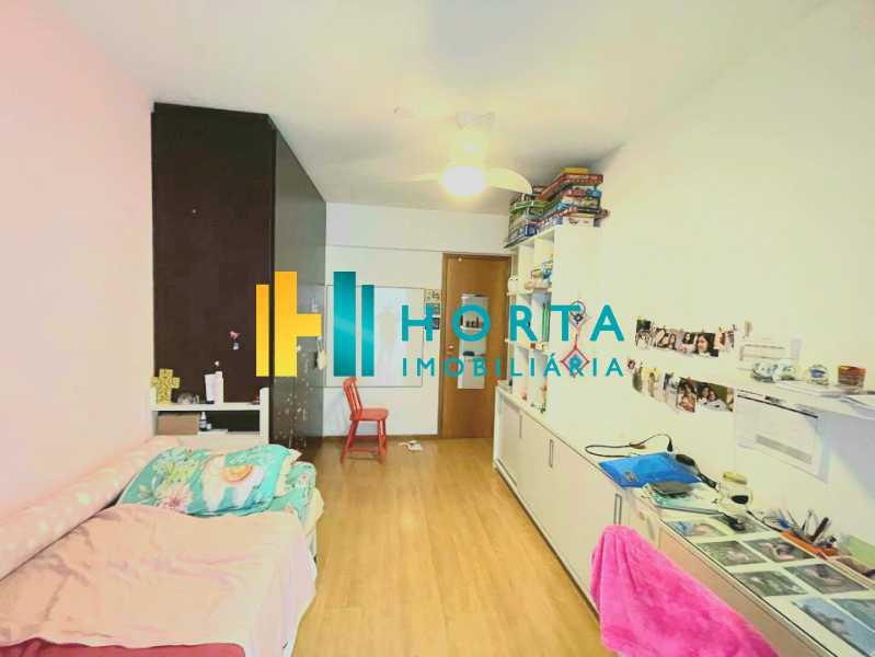 652cf7ff411ef929983e98091a21e3 - Apartamento 3 quartos à venda Botafogo, Rio de Janeiro - R$ 1.390.000 - CPAP31871 - 6