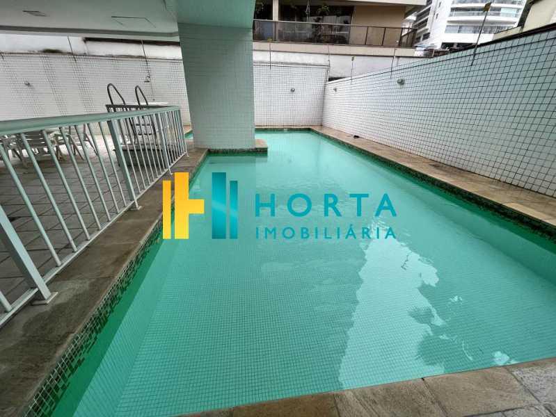 8191676bd0b61126b93f6cb02036ab - Apartamento 3 quartos à venda Botafogo, Rio de Janeiro - R$ 1.390.000 - CPAP31871 - 19