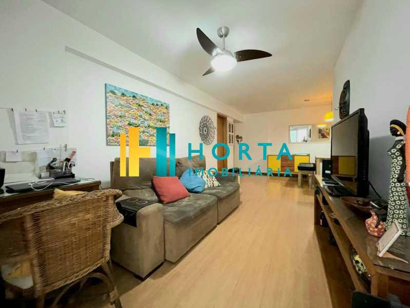d2c340be0fb982d2a366da48cebbd7 - Apartamento 3 quartos à venda Botafogo, Rio de Janeiro - R$ 1.390.000 - CPAP31871 - 4