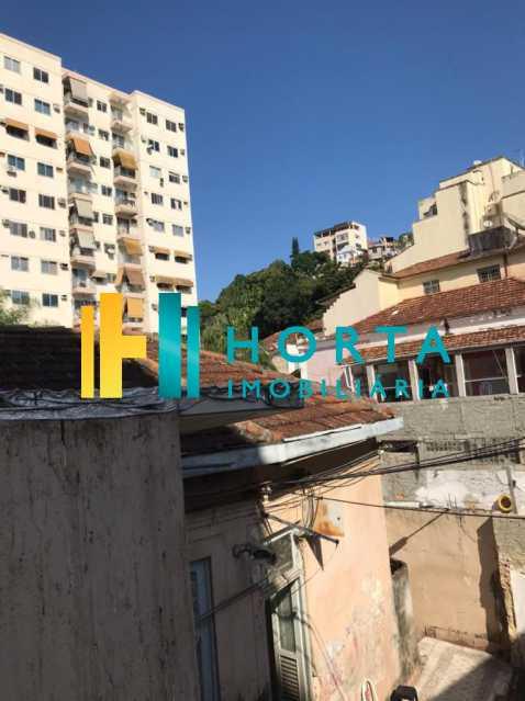 2ff2b7e5-6776-4c13-96f0-302a55 - Kitnet/Conjugado 20m² à venda Santa Teresa, Rio de Janeiro - R$ 140.000 - CPKI00261 - 7