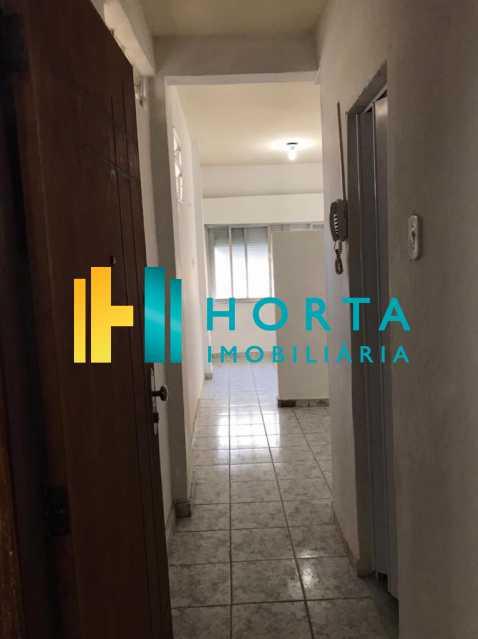 5b798c3c-1c47-4fac-aa9a-61b452 - Kitnet/Conjugado 20m² à venda Santa Teresa, Rio de Janeiro - R$ 140.000 - CPKI00261 - 1