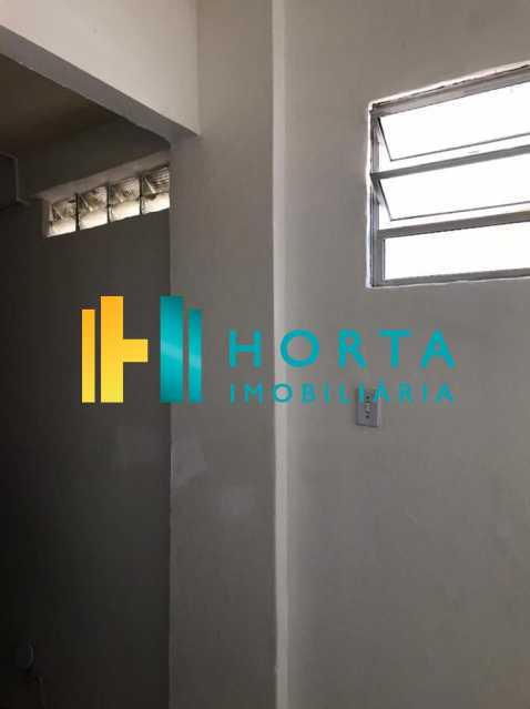 9fafc296-5c0f-44e4-8824-aa70a6 - Kitnet/Conjugado 20m² à venda Santa Teresa, Rio de Janeiro - R$ 140.000 - CPKI00261 - 18