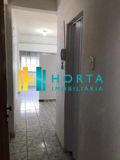 bbde12a5-7e0b-45e3-aacc-08bc04 - Kitnet/Conjugado 20m² à venda Santa Teresa, Rio de Janeiro - R$ 140.000 - CPKI00261 - 3