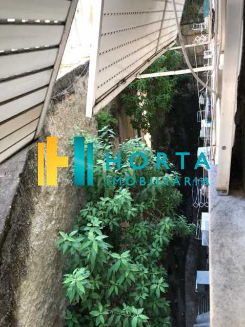 da14b8ed-407d-4d6b-beb0-cadd13 - Kitnet/Conjugado 20m² à venda Santa Teresa, Rio de Janeiro - R$ 140.000 - CPKI00261 - 5