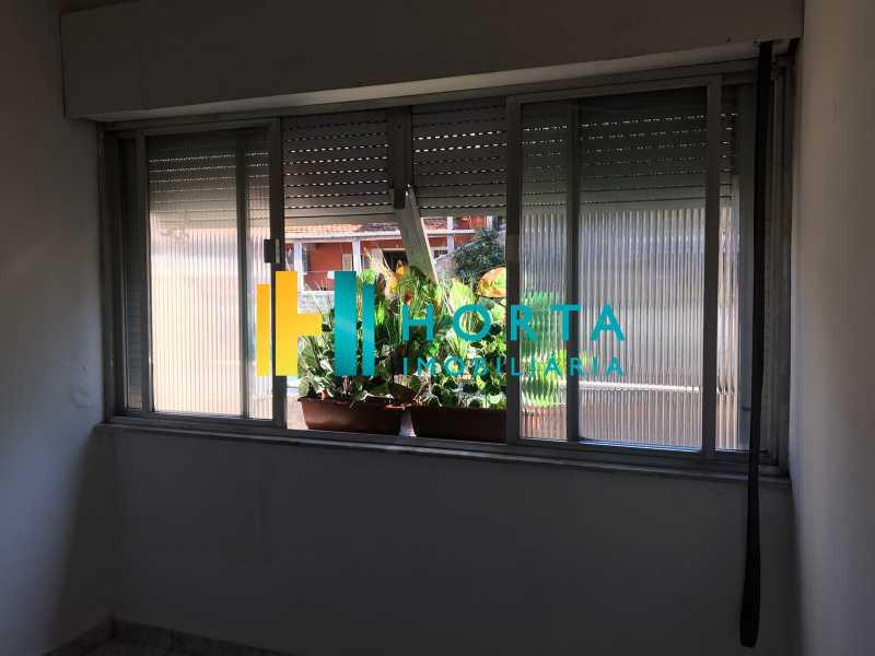 f2e59b1a-4be8-48e5-b01e-39d8d2 - Kitnet/Conjugado 20m² à venda Santa Teresa, Rio de Janeiro - R$ 140.000 - CPKI00261 - 22
