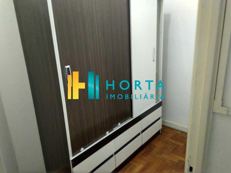 WhatsApp Image 2021-09-02 at 1 - Apartamento 3 quartos para alugar Copacabana, Rio de Janeiro - R$ 2.700 - CPAP31875 - 22
